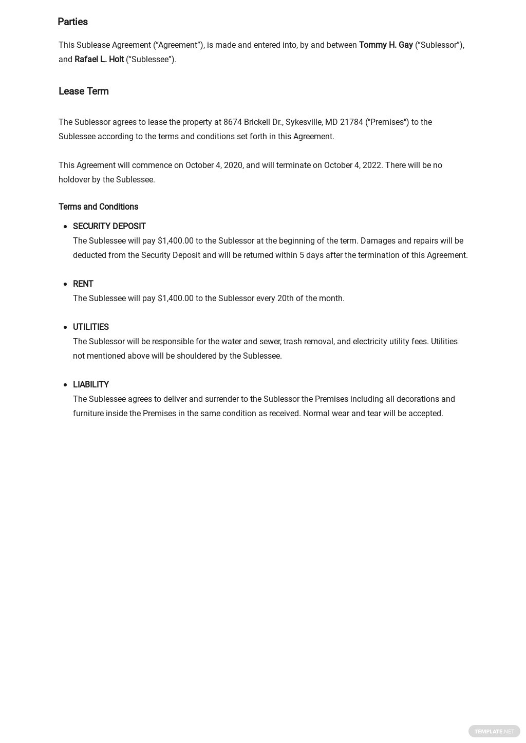 Sublease Agreement Template 1.jpe