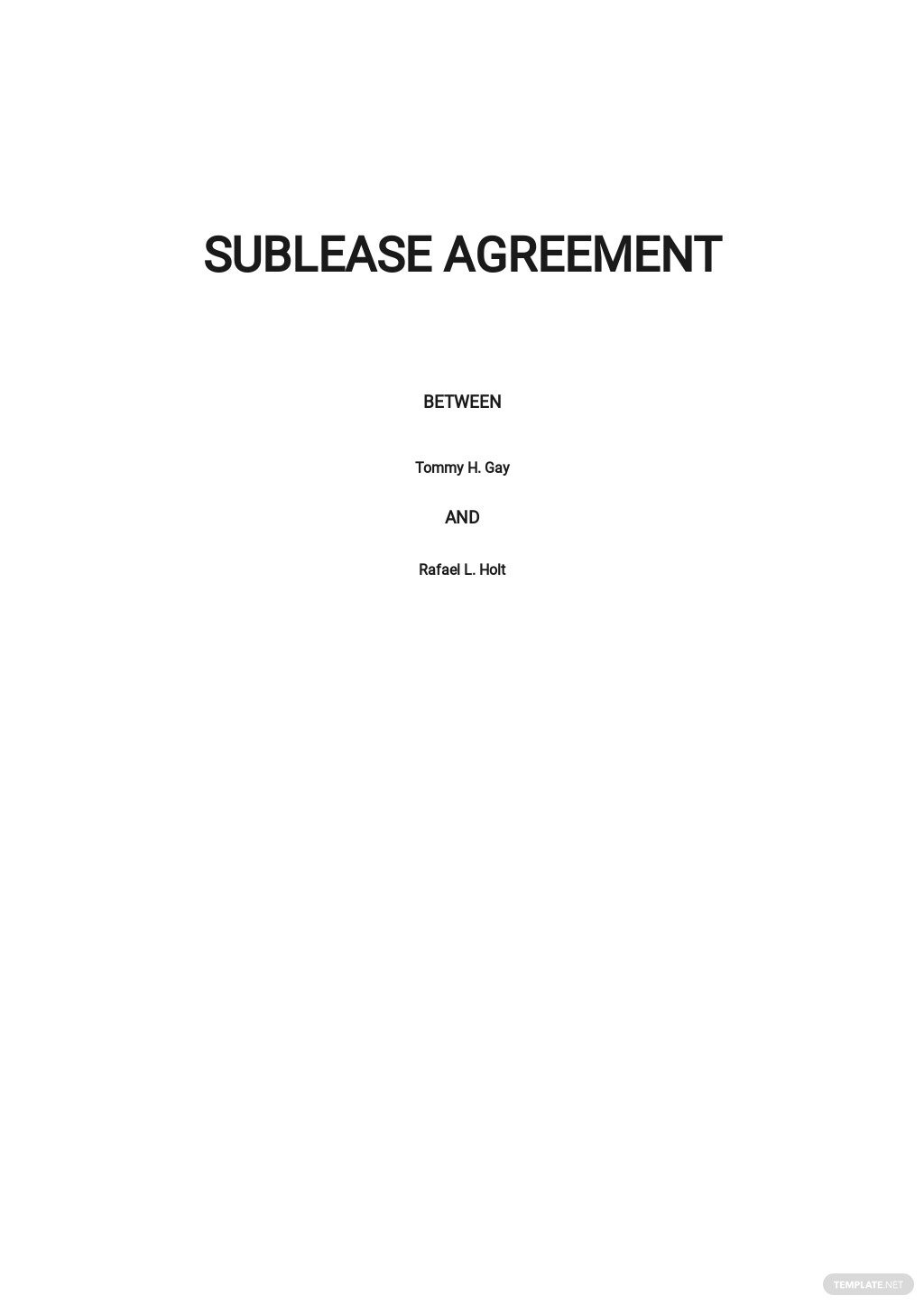 Sublease Agreement Template.jpe