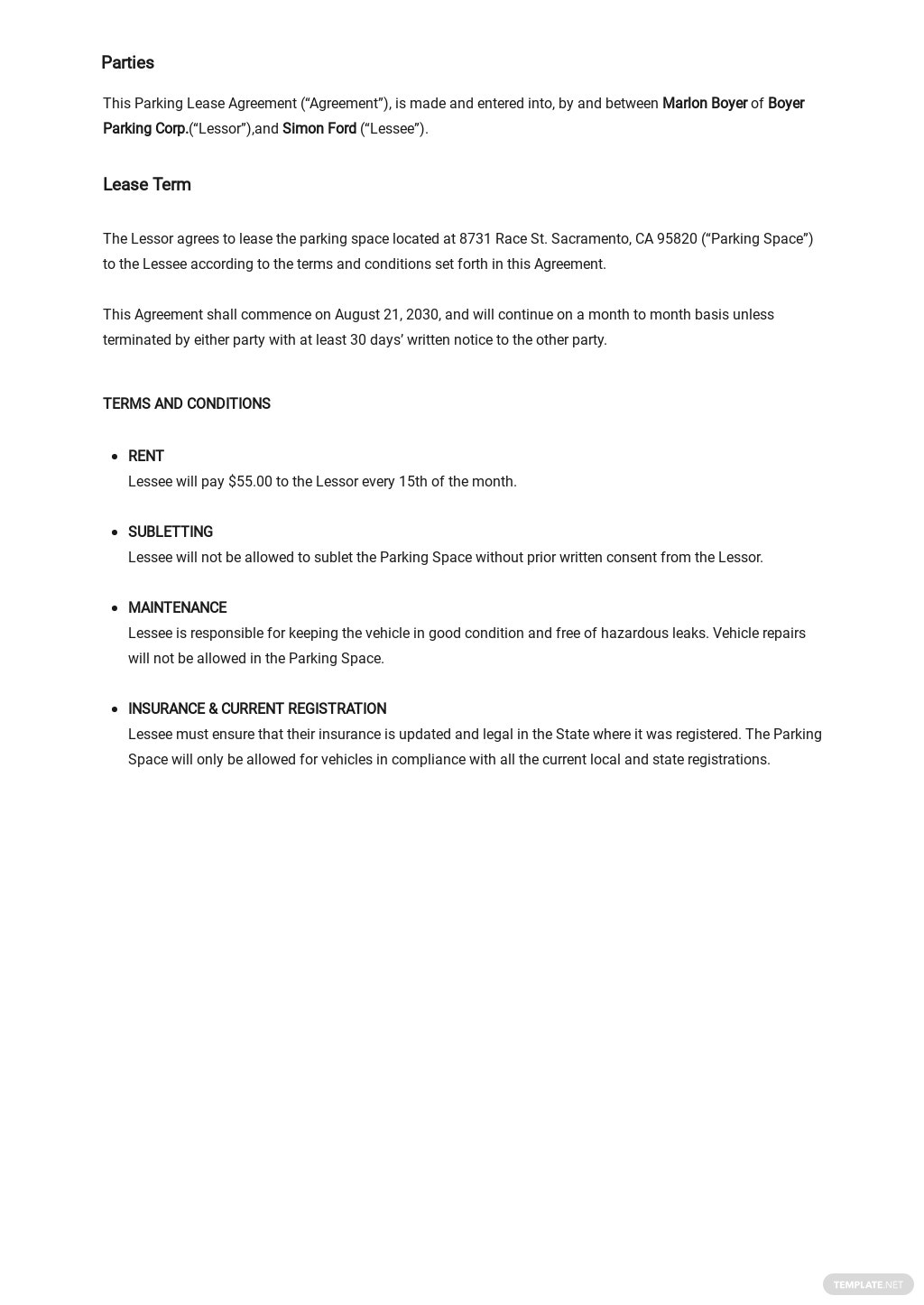 Parking Lease Agreement Template 1.jpe