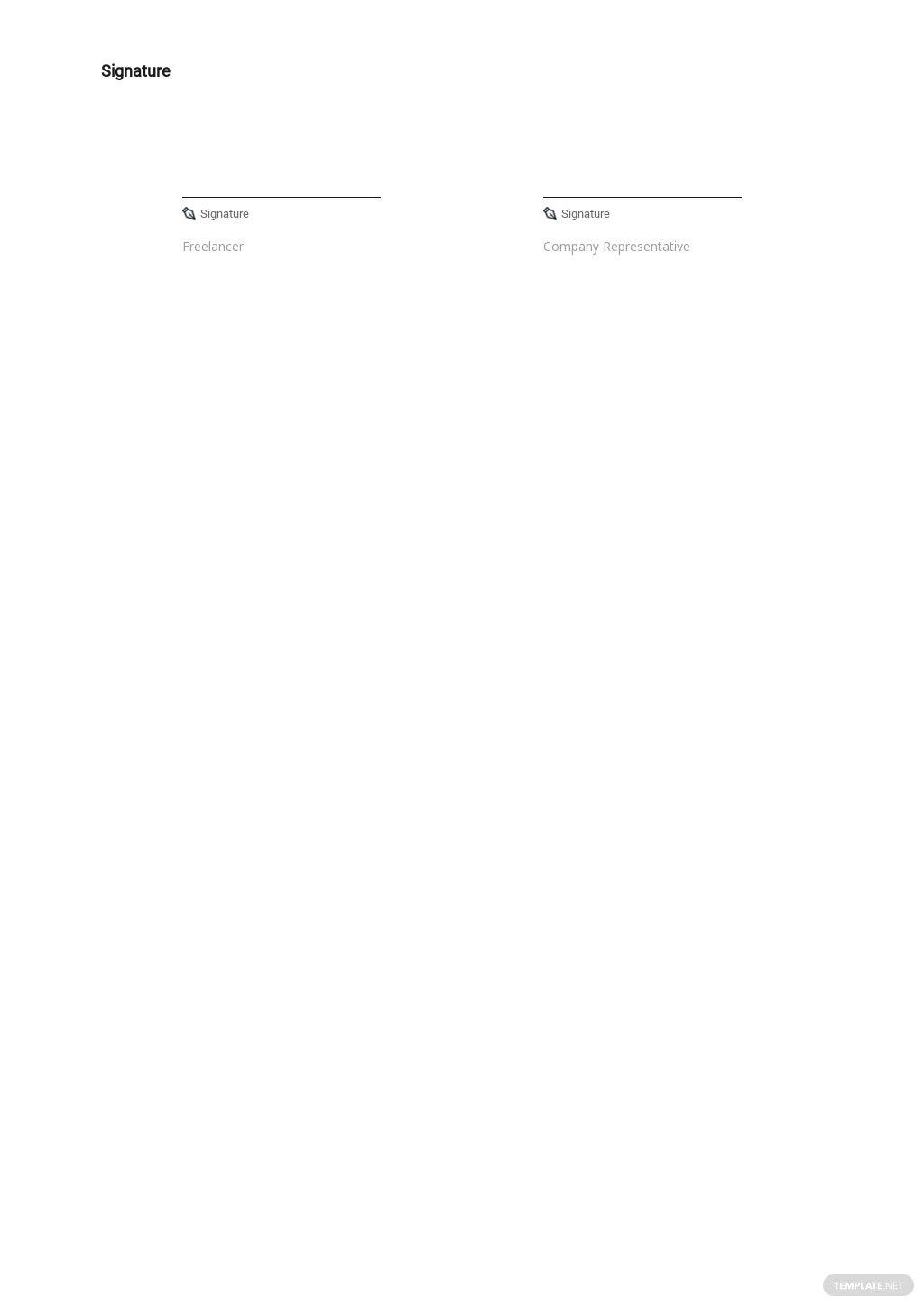 Simple Freelance Contract Template 3.jpe