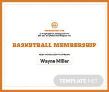 Blank certificate template in psd ms word publisher illustrator basketball certificate template yelopaper Choice Image
