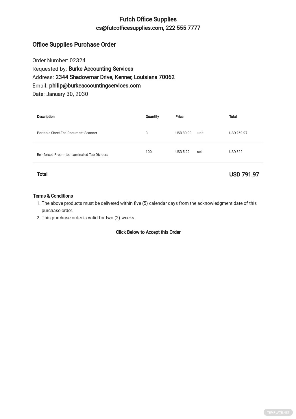 Order Confirmation Template.jpe