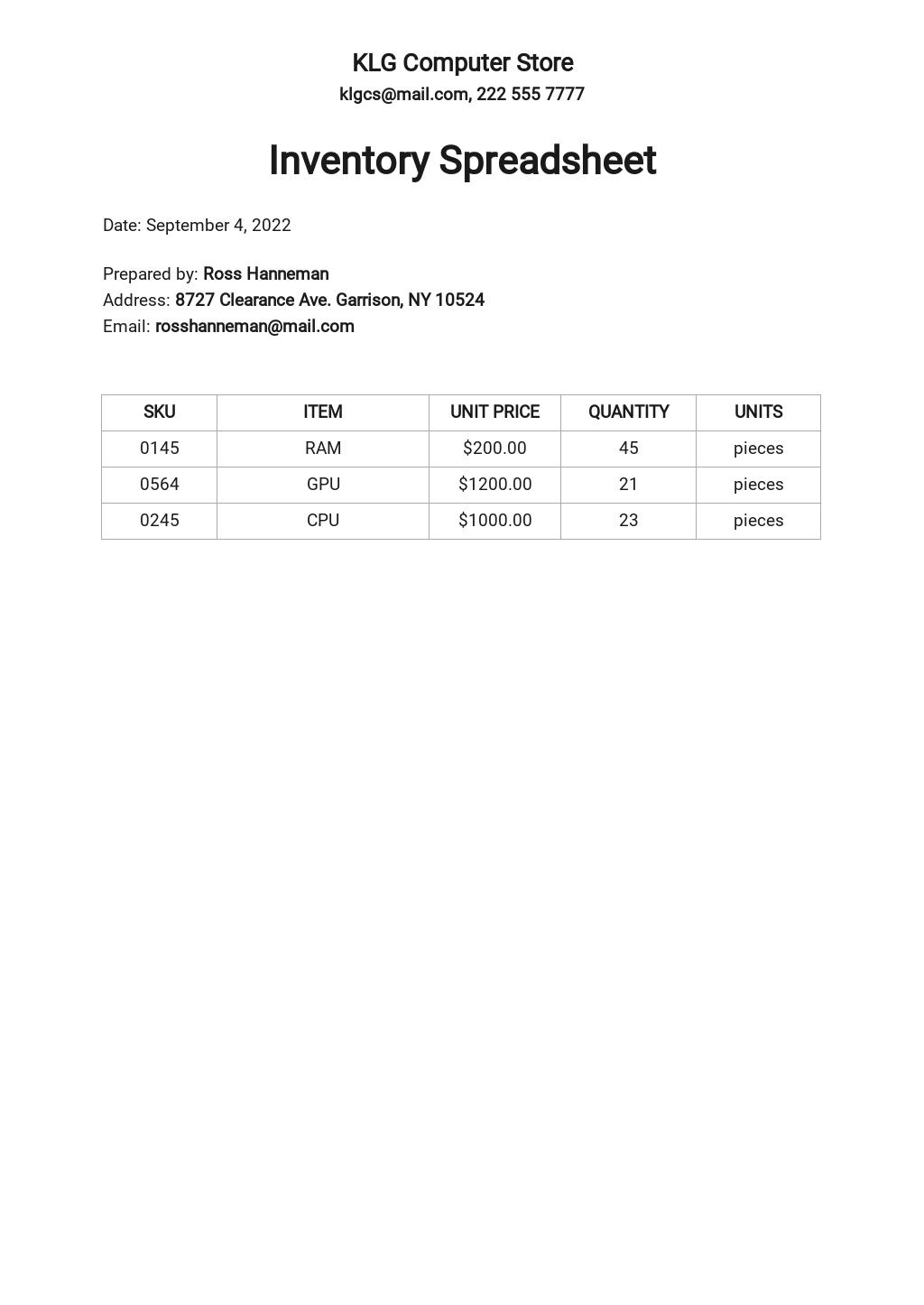 Inventory Spreadsheet Template.jpe
