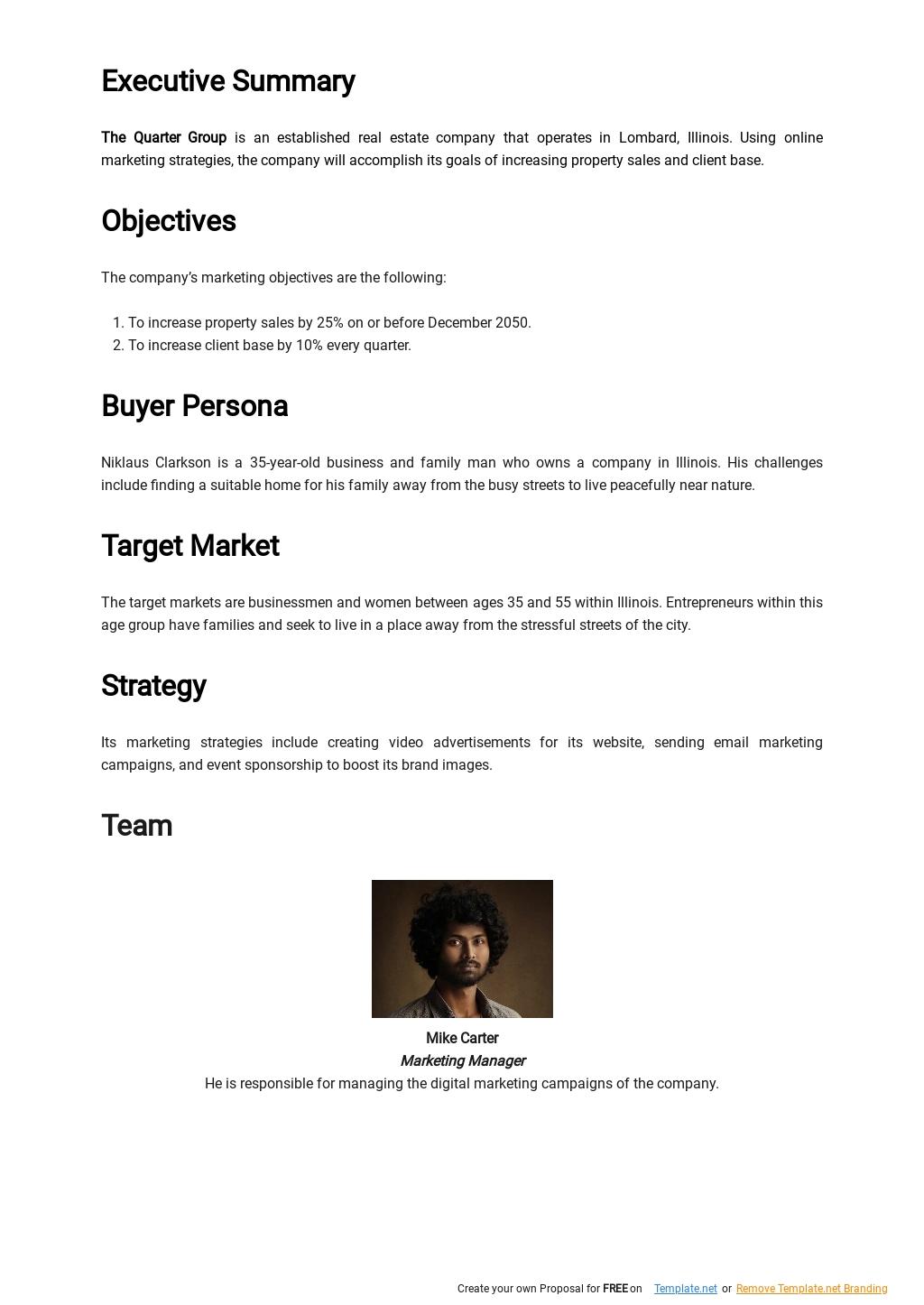 Real Estate Marketing Plan Template 1.jpe