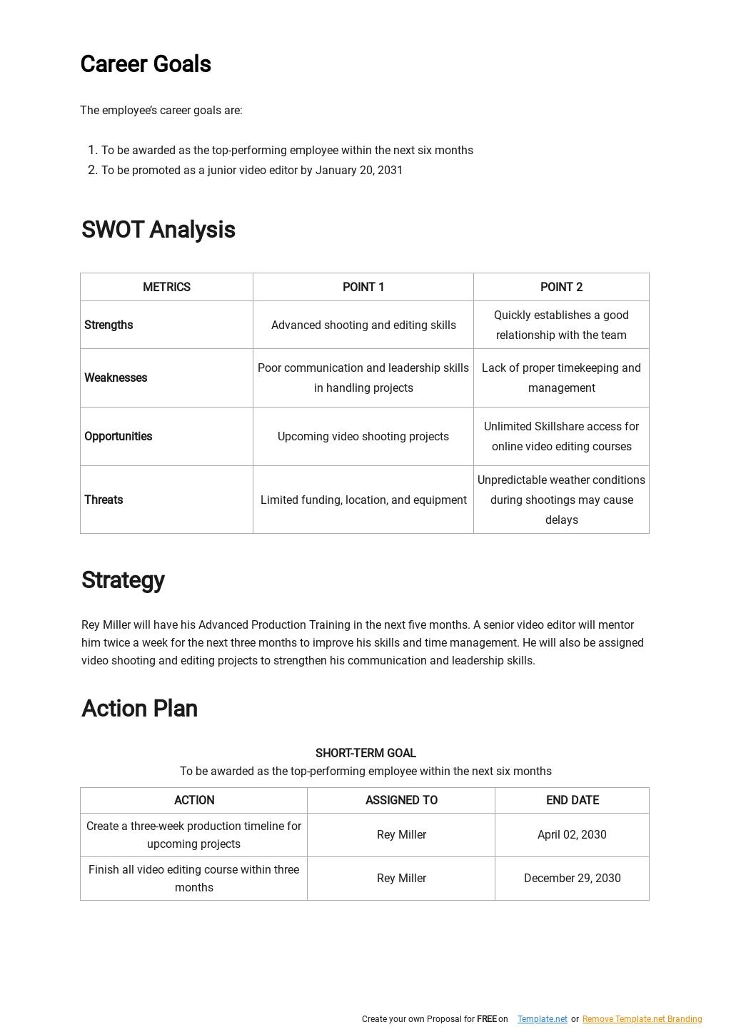 Performance Development Plan Template 1.jpe
