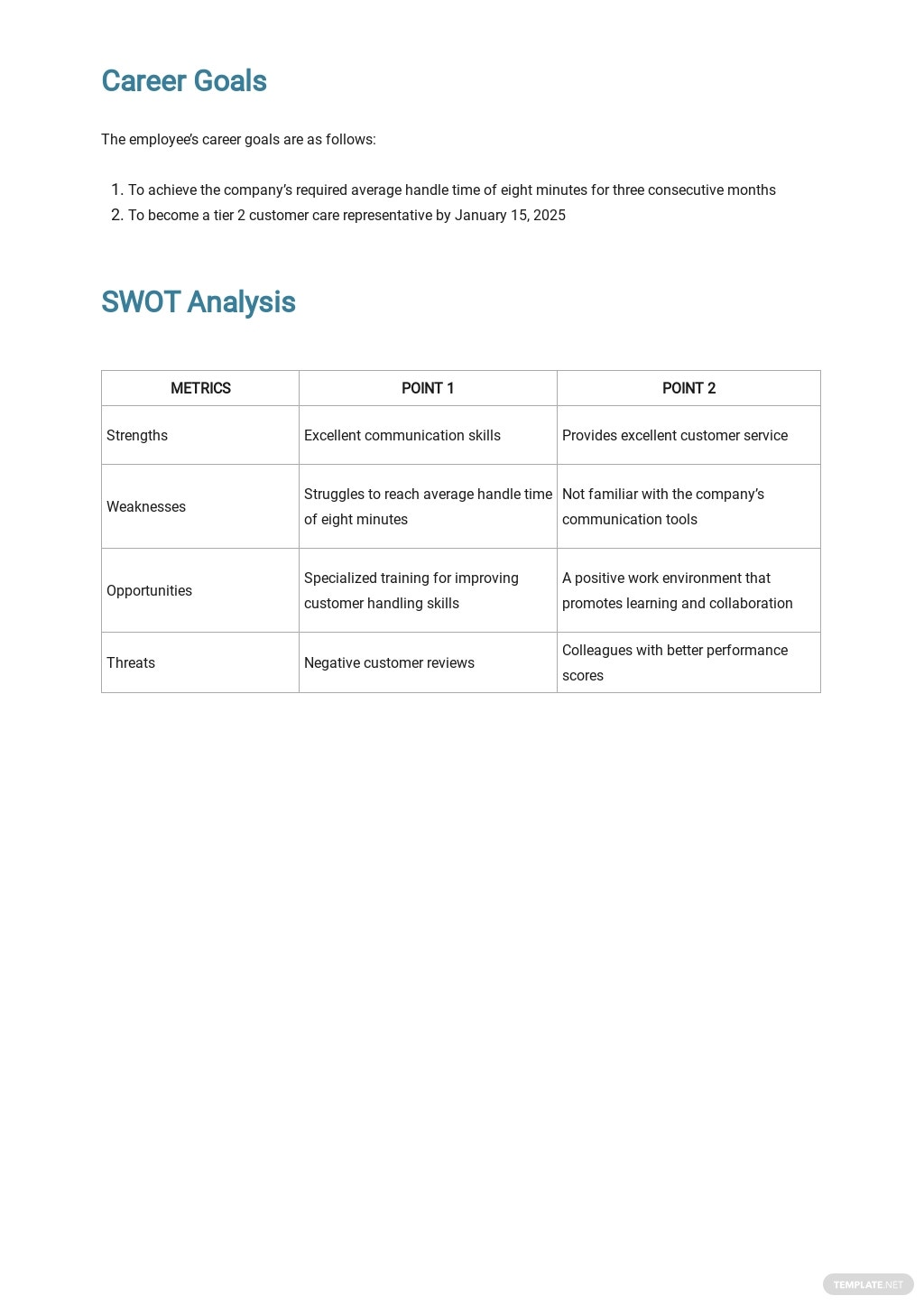 Employee Development Plan Template 1.jpe