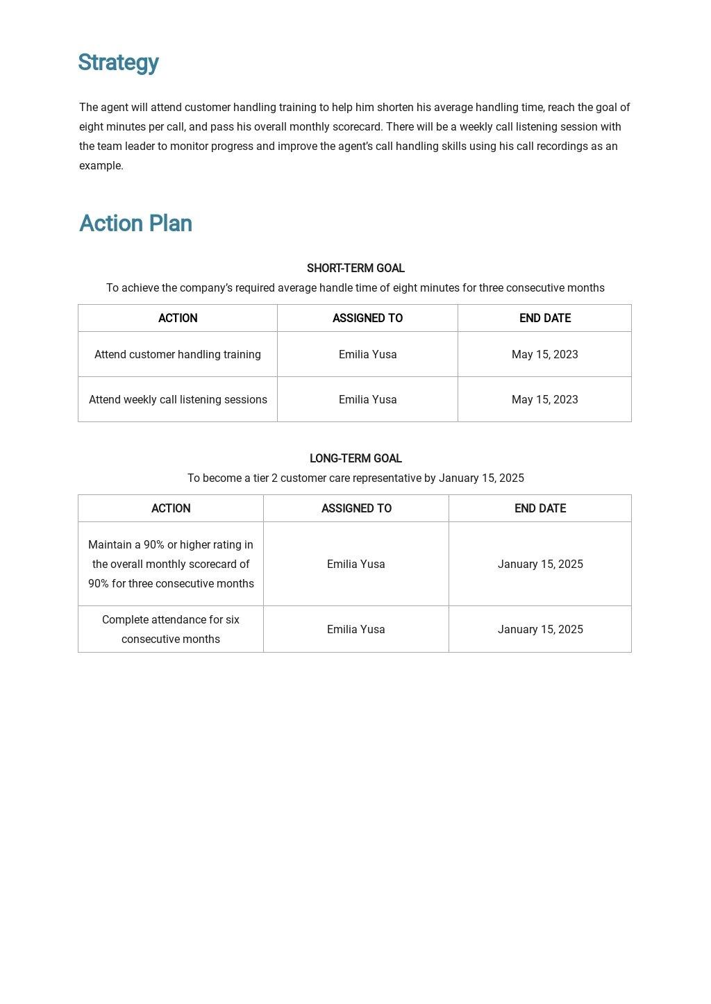 Employee Development Plan Template 2.jpe