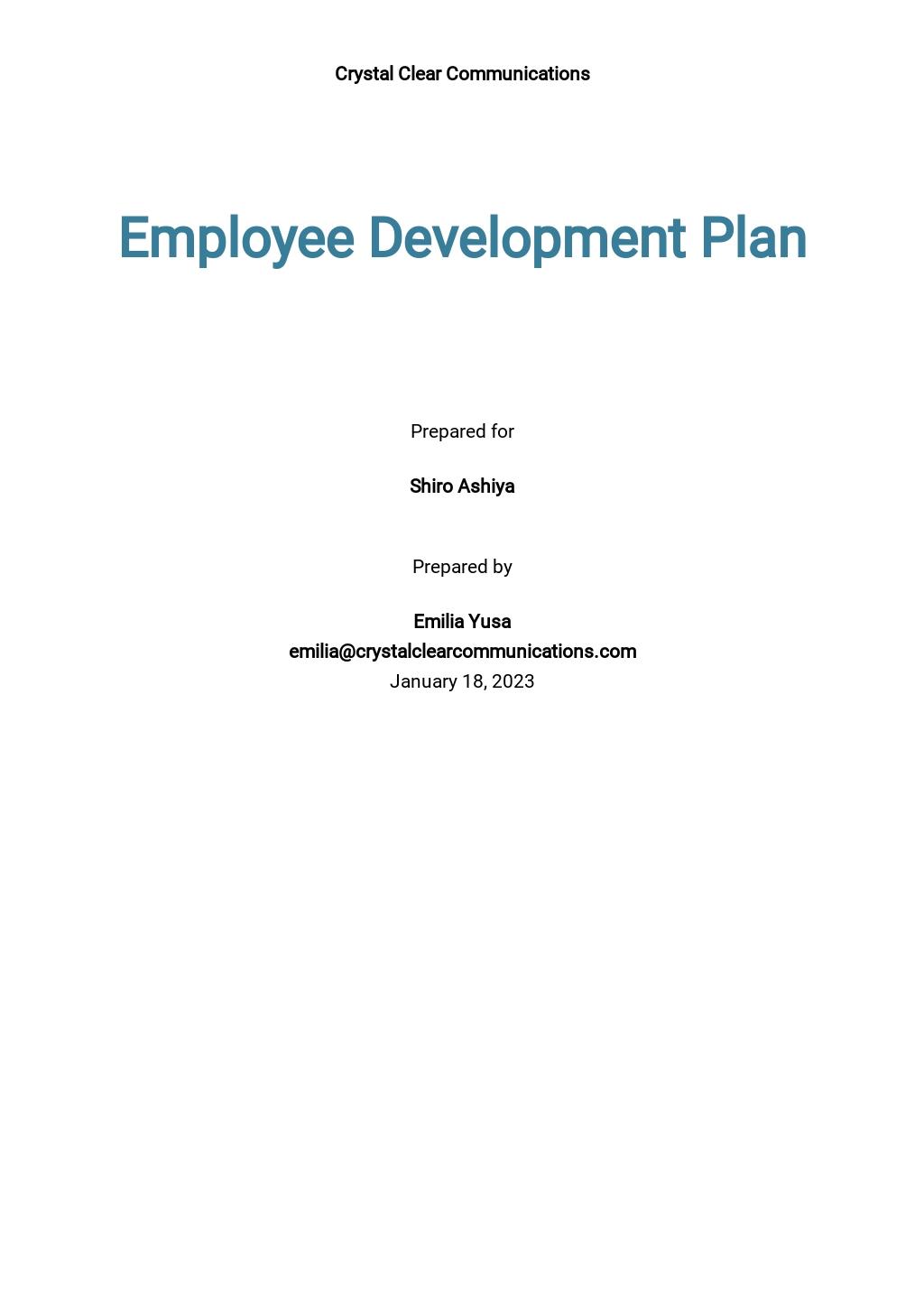 Employee Development Plan Template.jpe