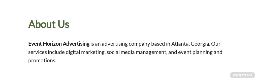 Advertising Business Proposal Template 1.jpe