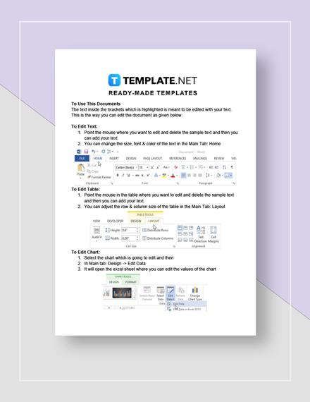 Sample payroll timesheet Instructions