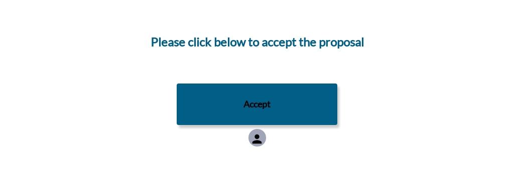 Bid Proposal Template [Free PDF] - Google Docs, Word, Apple Pages, PDF