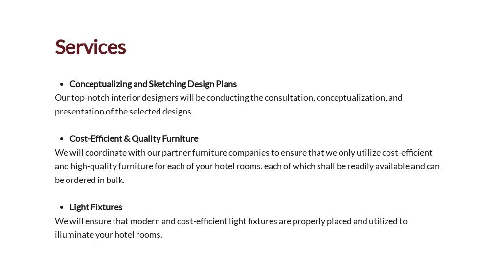 Sample Design Proposal Template 2.jpe