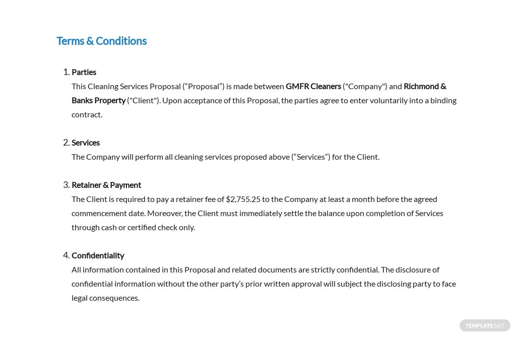 Cleaning Proposal Template 5.jpe