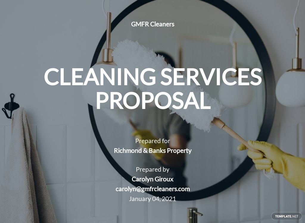 Cleaning Proposal Template.jpe