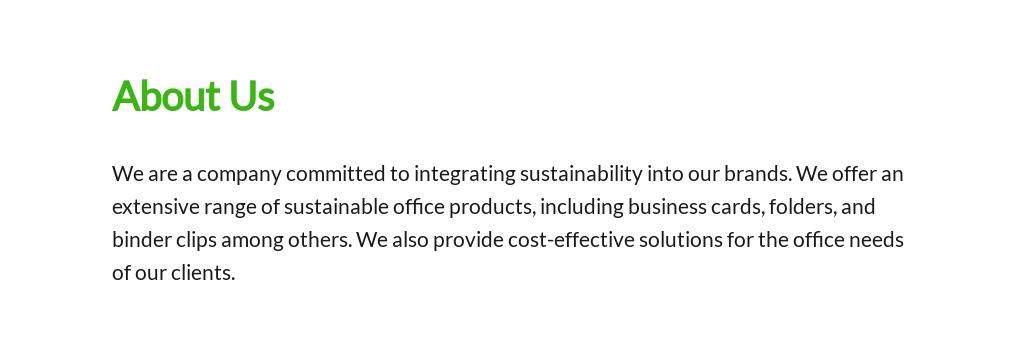Green Business Proposal Template 1.jpe
