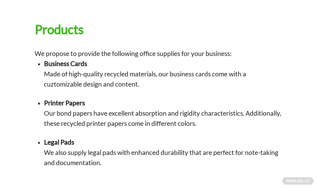 Green Business Proposal Template 2.jpe