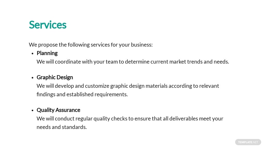 Indesign Business Proposal Template 2.jpe