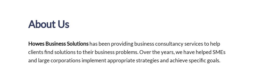 Business Problem Solving Proposal Template 1.jpe