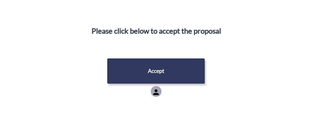 Business Problem Solving Proposal Template 4.jpe