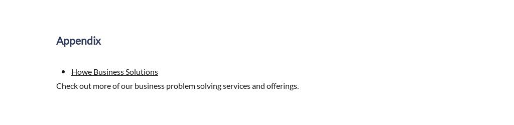 Business Problem Solving Proposal Template 6.jpe