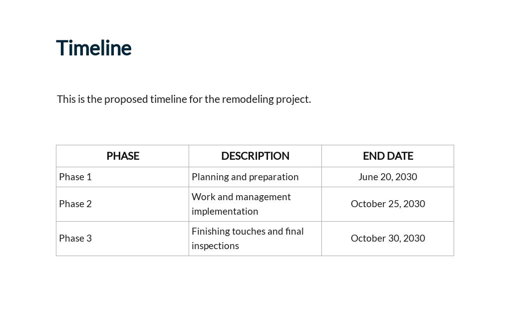 Budget Proposal Template 3.jpe