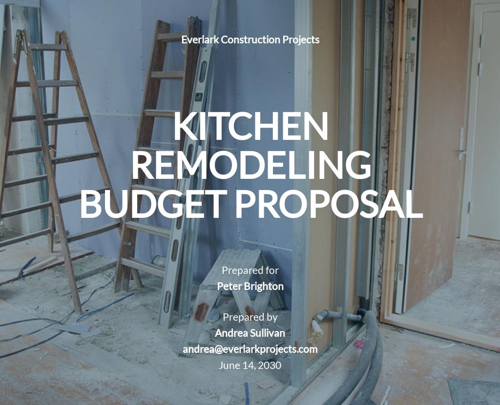 Budget Proposal Template.jpe