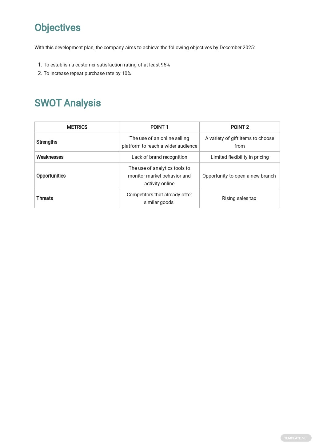 Business Development Plan Template 1.jpe