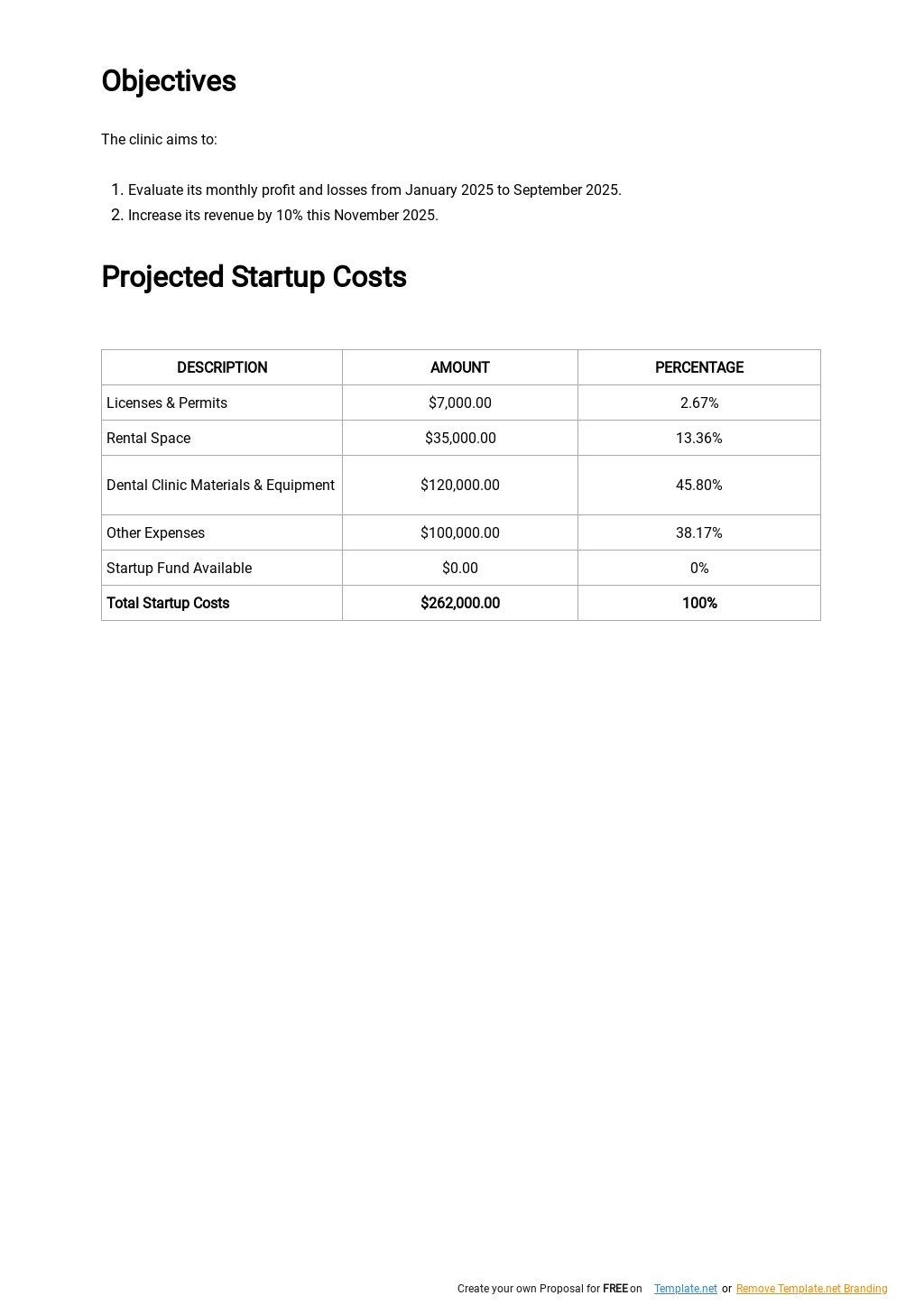 Financial Plan Template 1.jpe