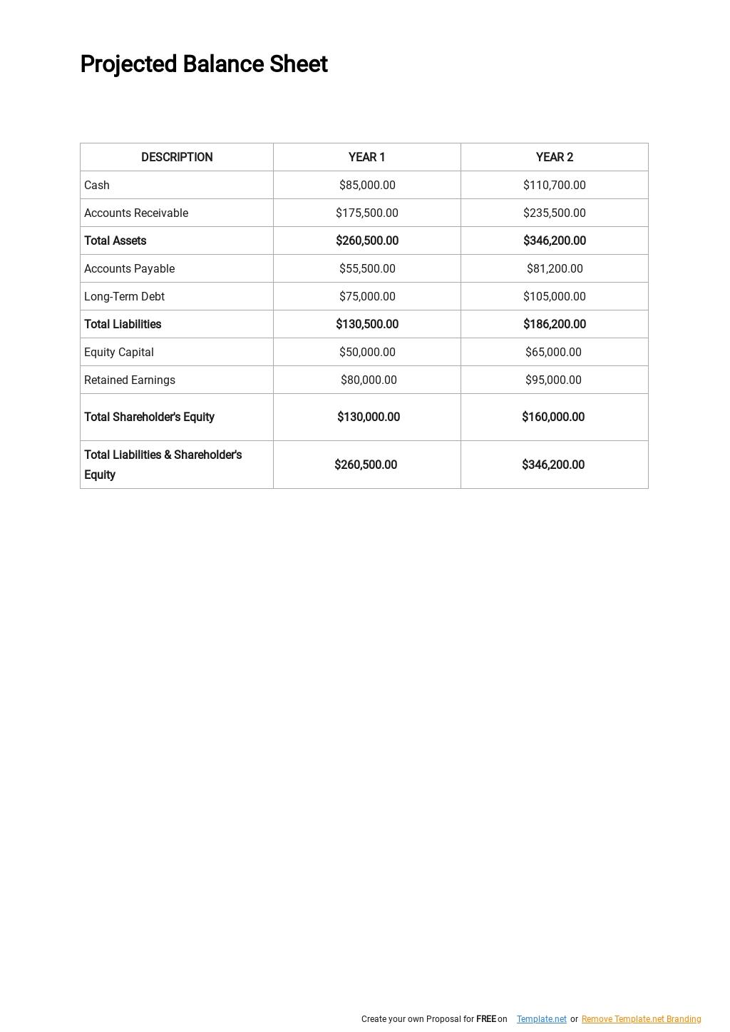 Financial Plan Template 3.jpe