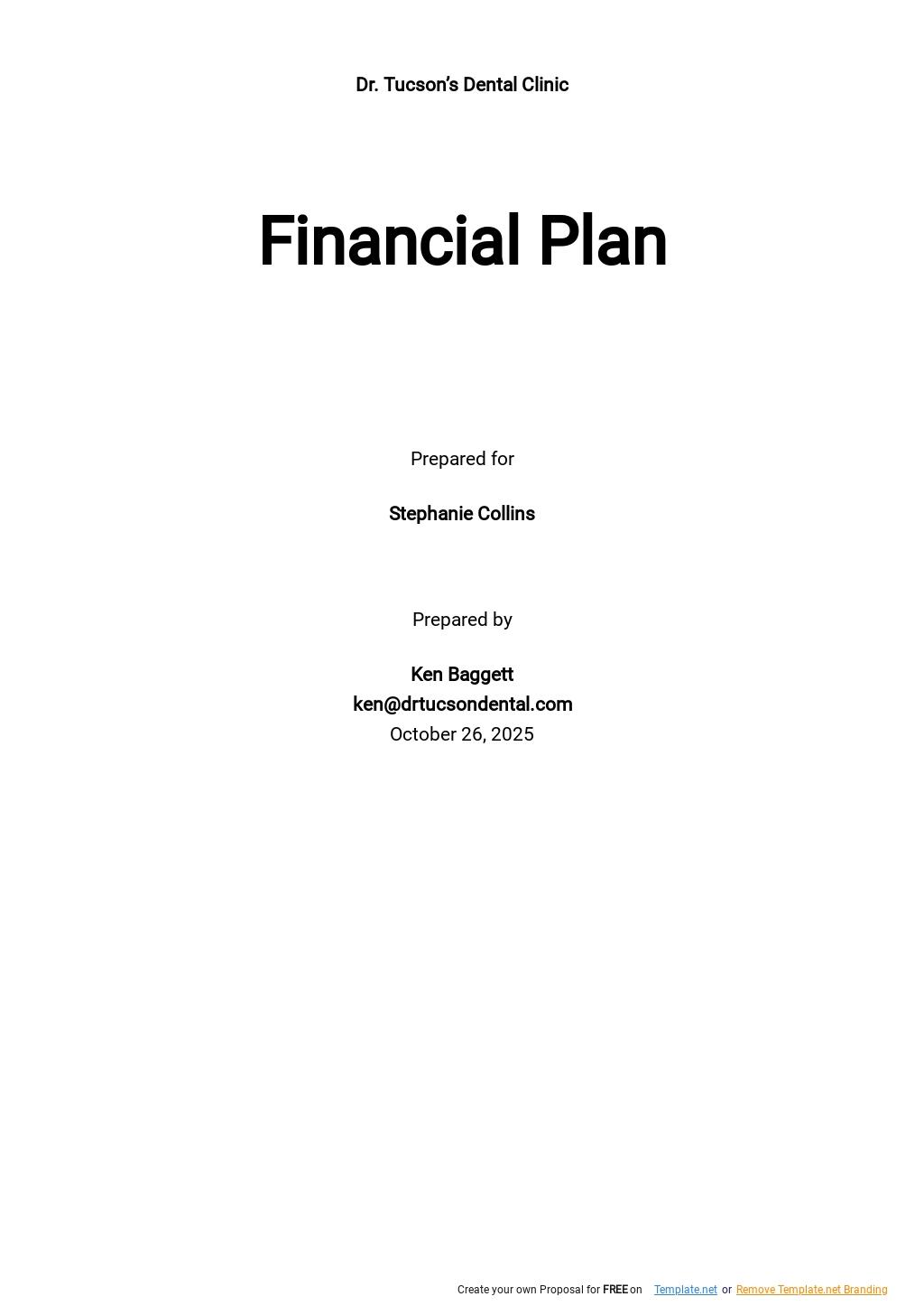 Financial Plan Template.jpe