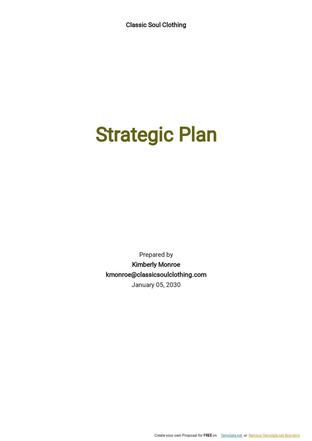 Strategic Plan Template.jpe