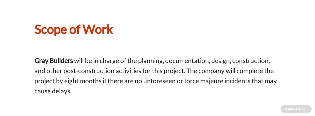 Simple Project Proposal Template 2.jpe