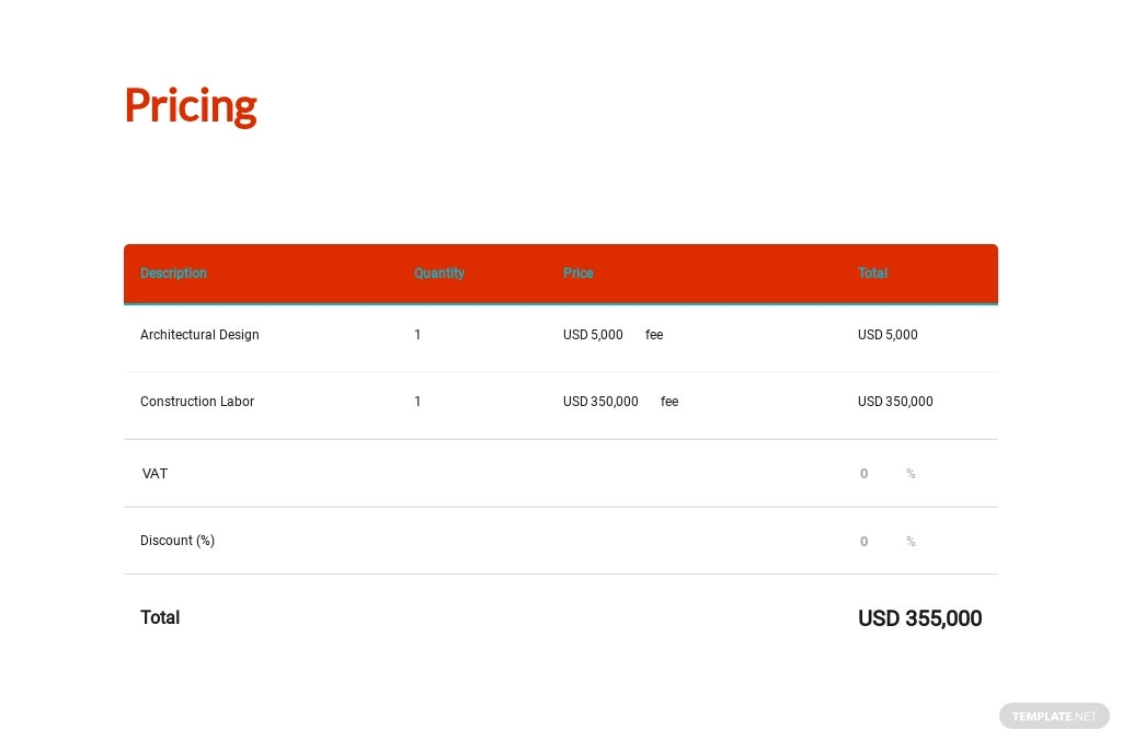 Simple Project Proposal Template 3.jpe
