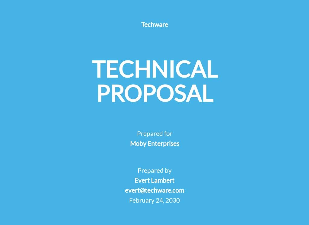 Technical Proposal Template.jpe