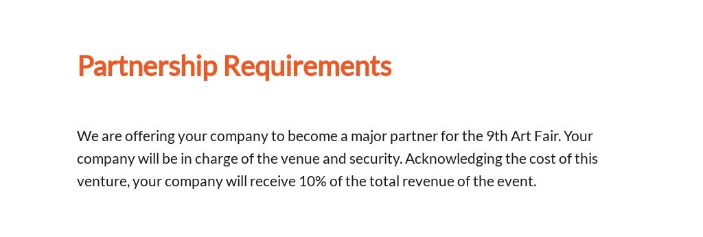 Simple Business Partnership Proposal Template 5.jpe