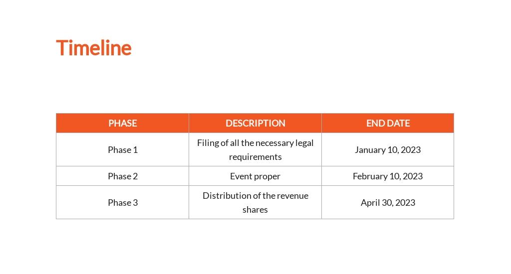 Simple Business Partnership Proposal Template 6.jpe