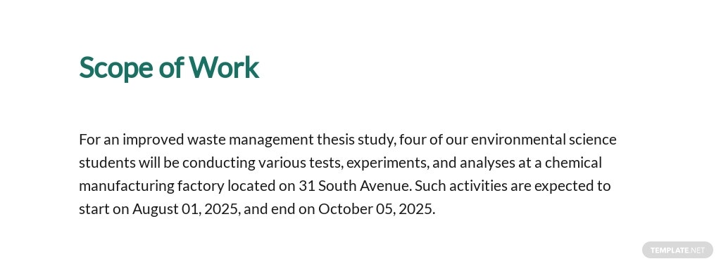 Thesis Proposal Template 2.jpe