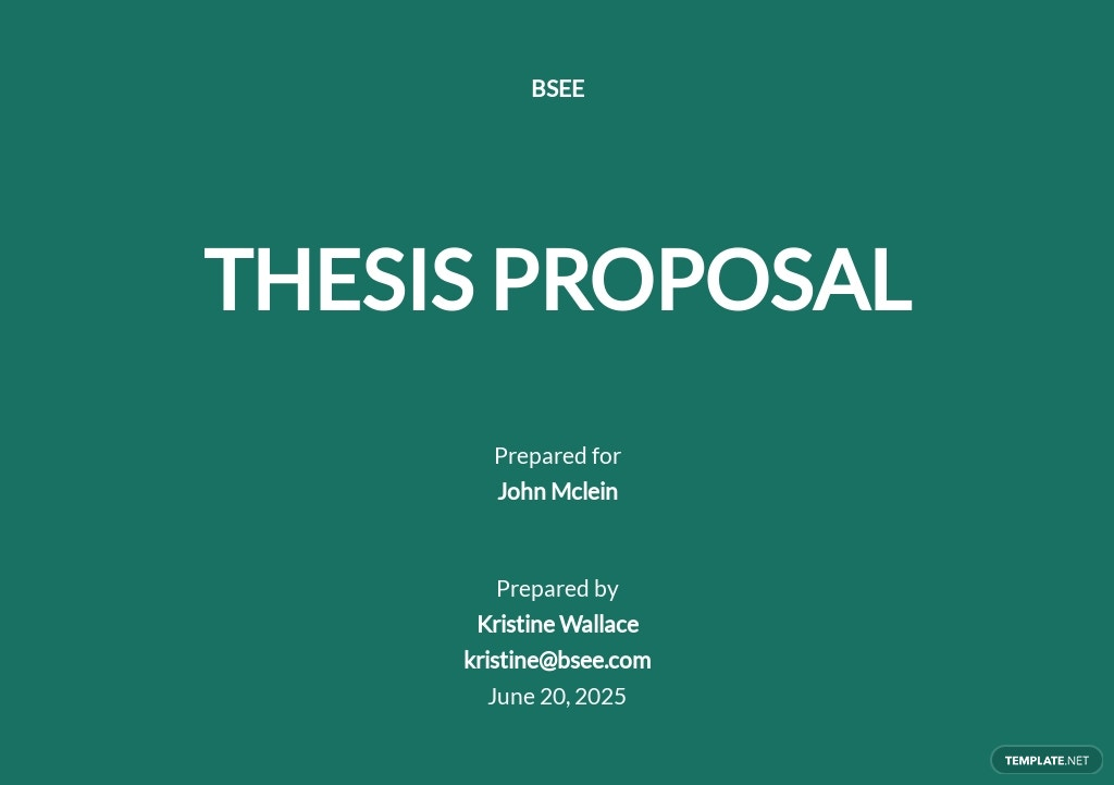 Thesis Proposal Template.jpe