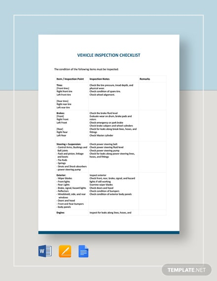 Free Vehicle Ownership Transfer Letter Template Word Doc Google Docs Apple Mac Pages