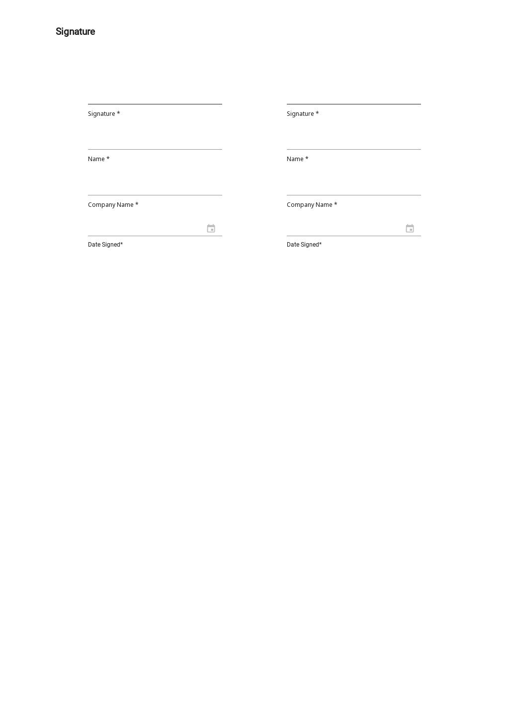 Service Level Agreement Template 3.jpe