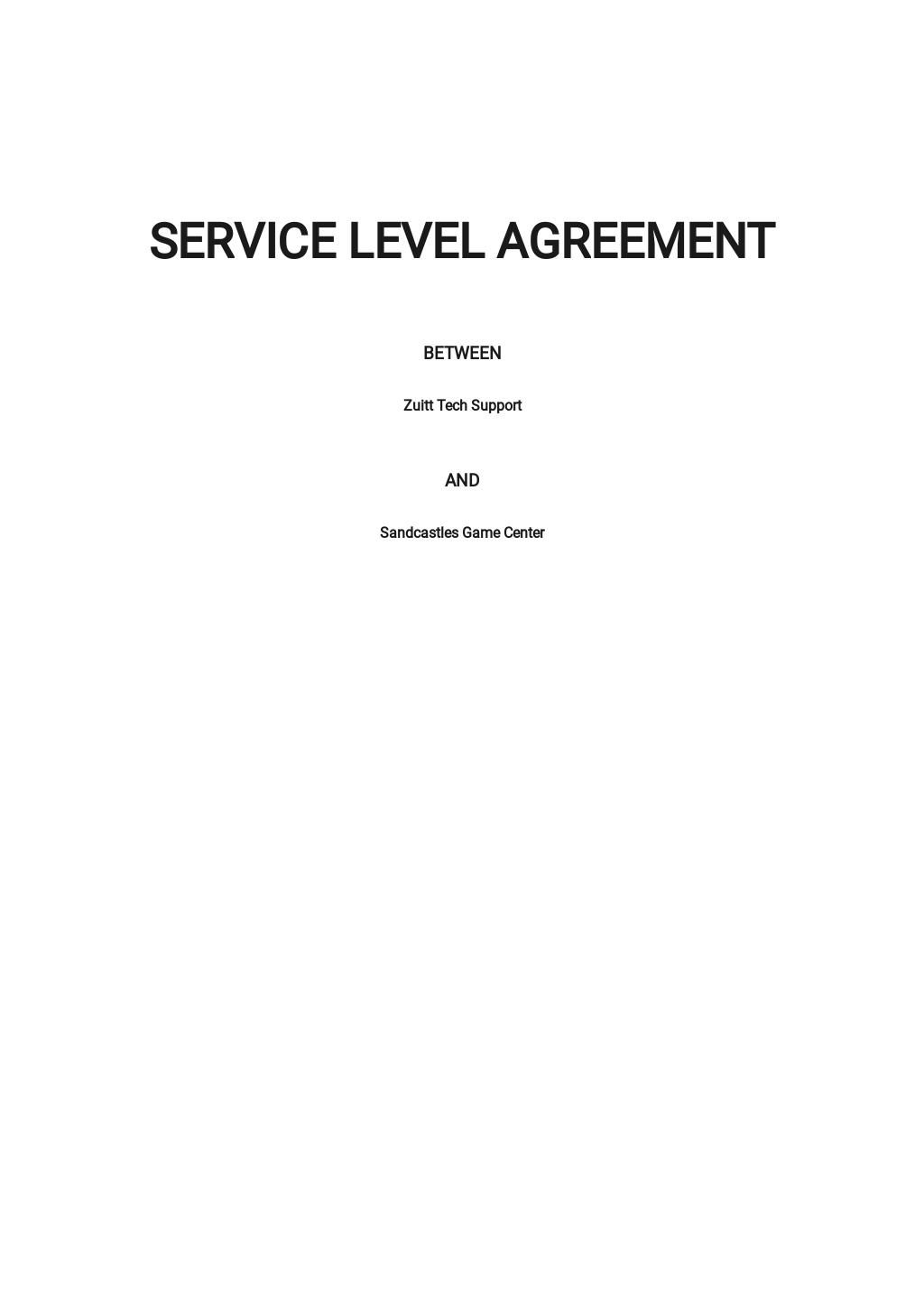 Service Level Agreement Template.jpe