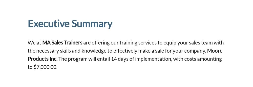 Sales Training Proposal  1.jpe