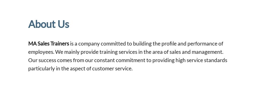 Sales Training Proposal  2.jpe
