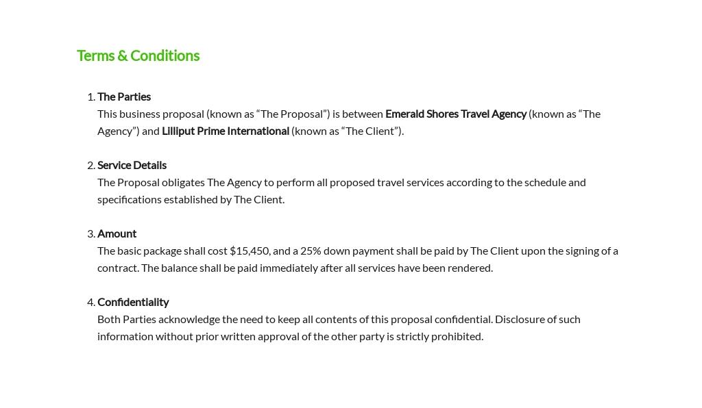 Professional Business Proposal Template 5.jpe
