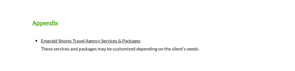 Professional Business Proposal Template 6.jpe