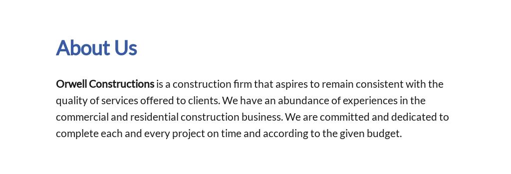 Construction Proposal Template 1.jpe
