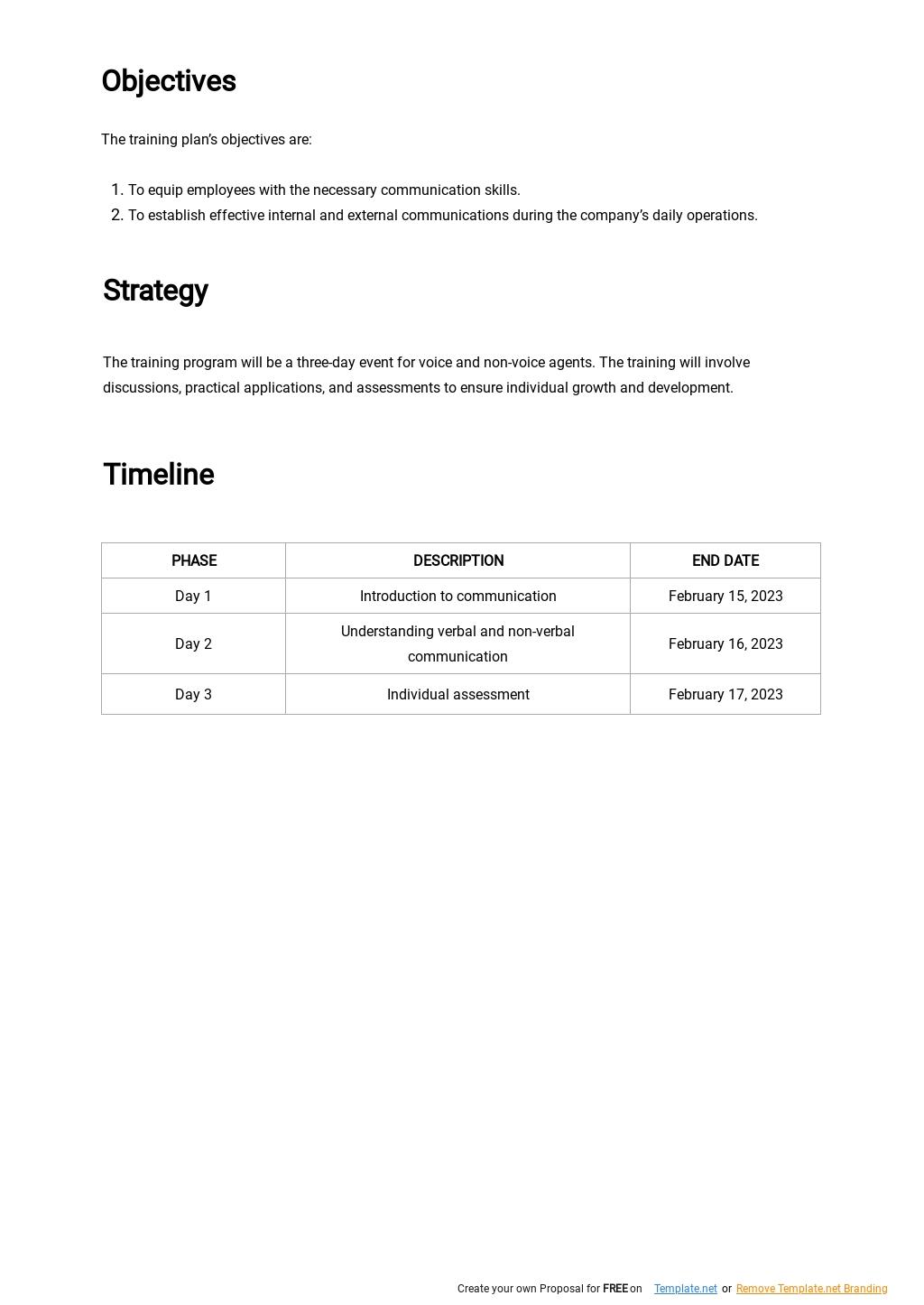 Training Plan Template 1.jpe