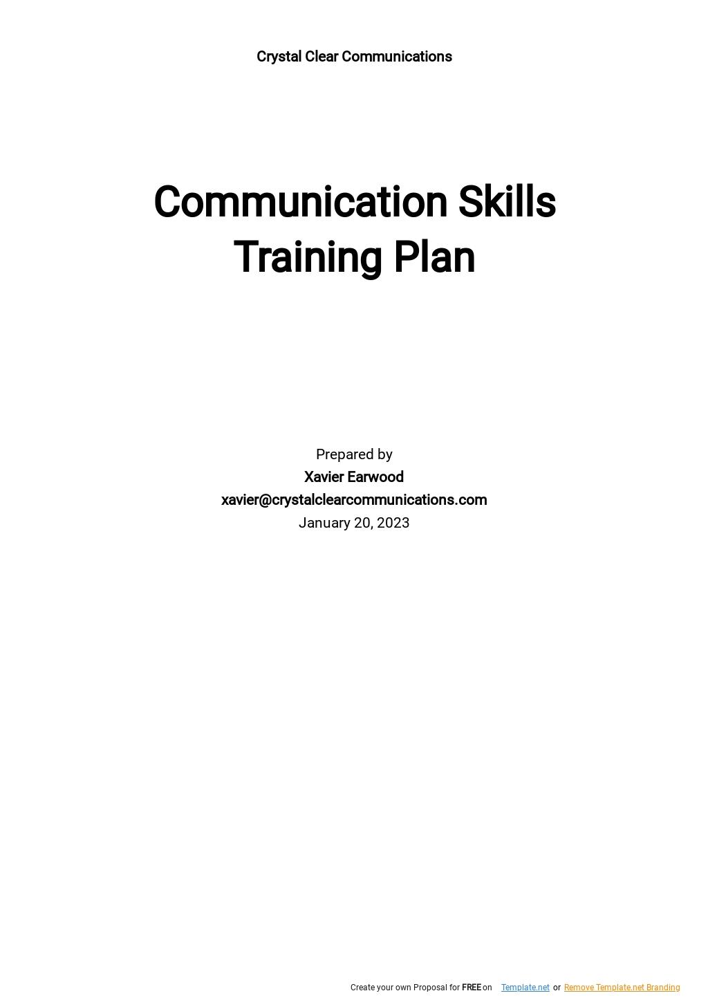 Training Plan Template.jpe