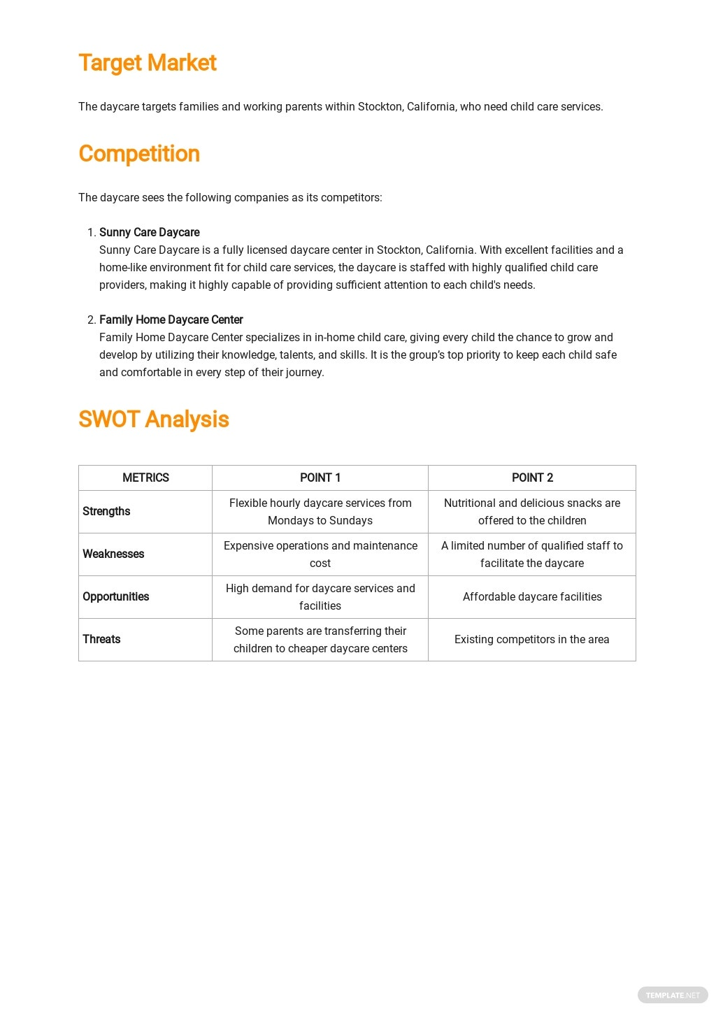 Daycare Business Plan Template 2.jpe