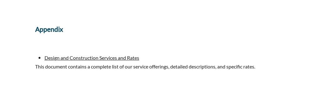 Service Business Proposal Template 6.jpe